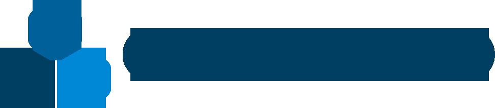 Contego acquires Working Status Ltd.