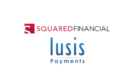 Squared Financial and Lusis Partner up to Provide AI Based Forex trading Strategies