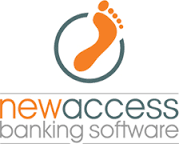 New Access Banking Software Aquires Ambit To Create Synergy of Banking Solutions