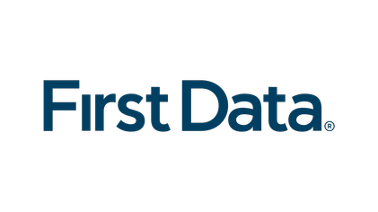 First Data and KeyBank Team Up to Enhance Merchant Services Offering