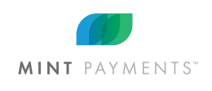 Mint Payments To Cooperate With eWay