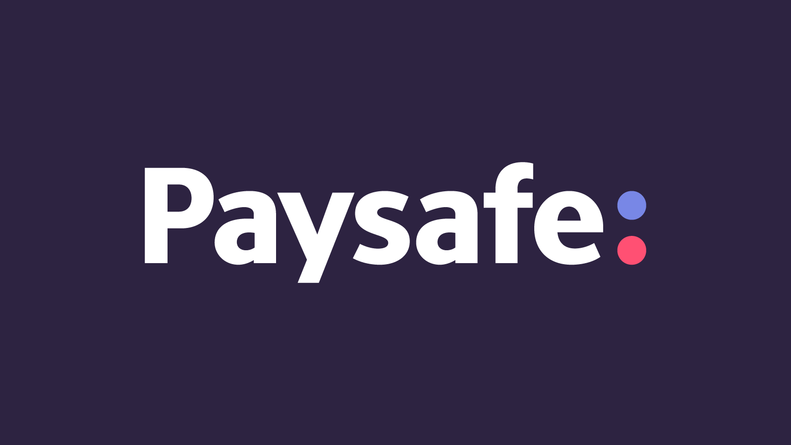 Paysafe completes acquisition of iPayment