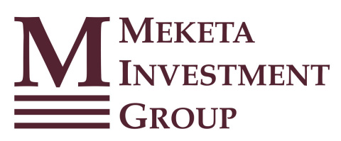 Meketa Investment Group Appoints Daniel Green as Senior Director