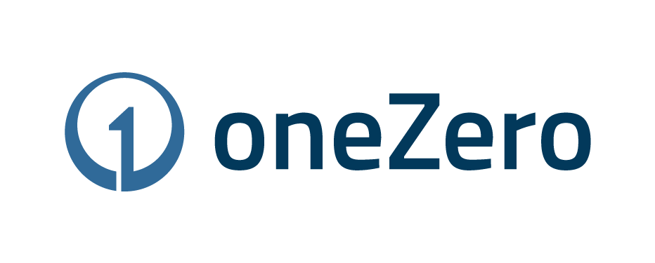 oneZero Announces Three New Regulatory Vendors for Post-Trade Data Access