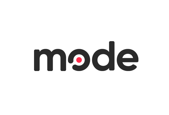 Mode Unveils Bitcoin Buying App