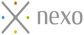 JCB Became the Principal Member of nexo Standards
