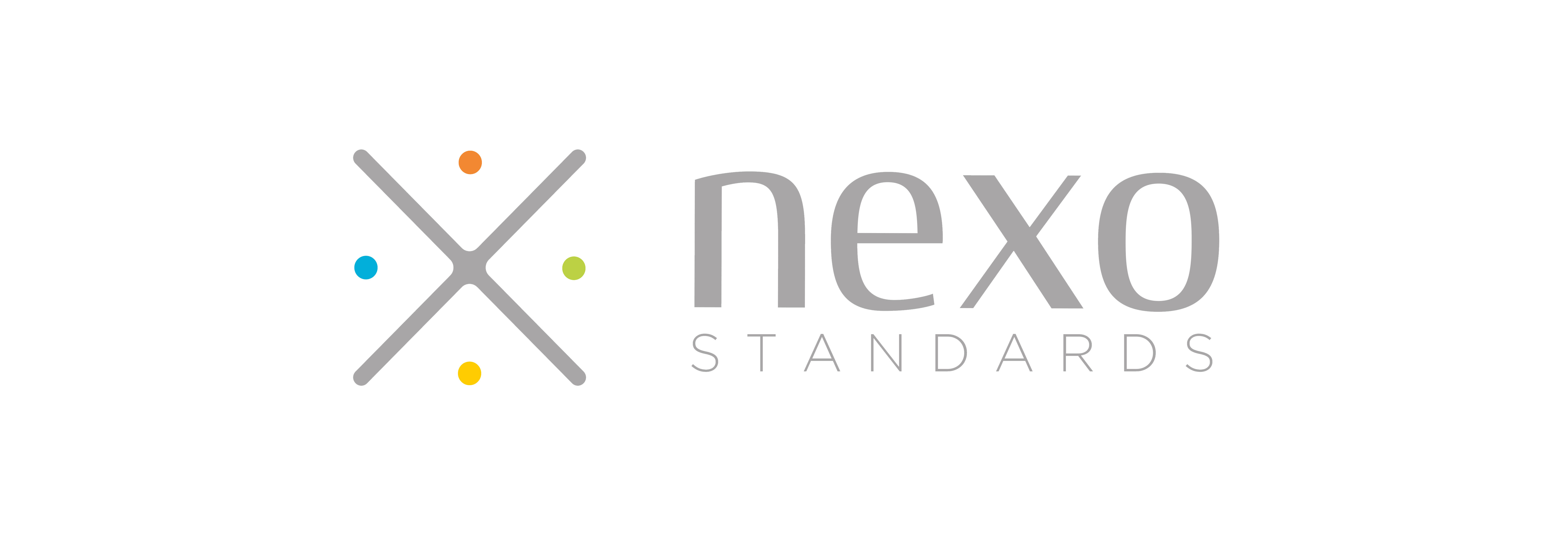 nexo standards Powers 5bn+ Payment Transactions Annually