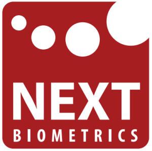 NEXT Biometrics Reaches Important Milestone for Contactless Smart Card Development