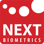NEXT Biometrics to Provide Customers Simpler, Faster Software Customization with Algorithm from Neurotechnology