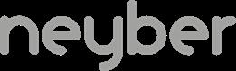Neyber Releseas Unique Consumer Lending Platform