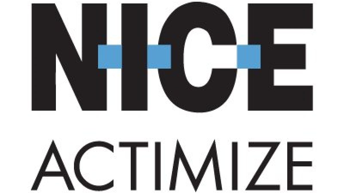 NICE Actimize's AML Essentials Chosen by TONIK to Support Launch of its Digital Banking Platform
