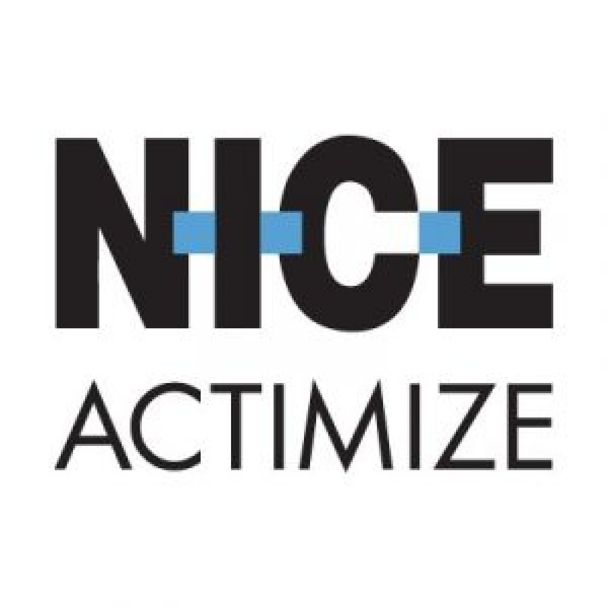 NICE Actimize to Acquire Guardian Analytics, Expanding AI Cloud Solutions for Financial Crime Risk Management Across All Market Segments