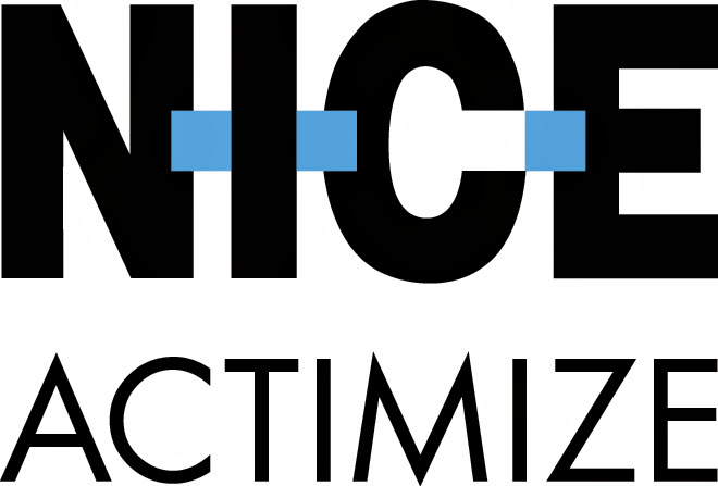 Zenus Bank Accelerates Transition to the Cloud with NICE Actimize Anti-Money Laundering and Fraud Essentials