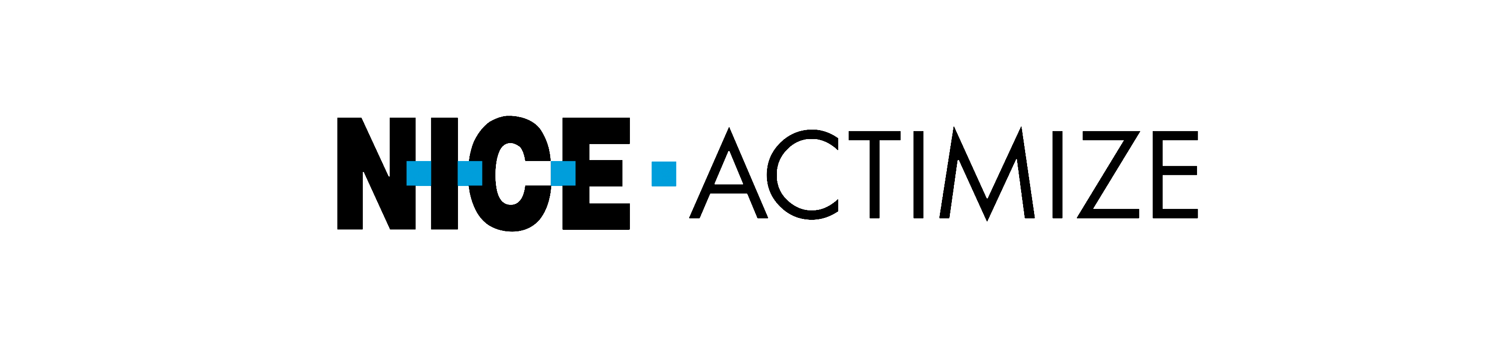 NICE Actimize's X-Sight Marketplace Offers Facial Recognition Technology for Advanced AML/KYC Risk Screening with Addition of FACEPOINT