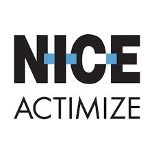 Nice Actimize Introduces Consortium Data for Fraud Analytics Optimisation Tool