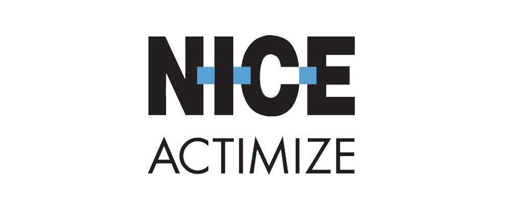 NICE Actimize Drives AML Cloud Transformation for Vancity