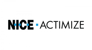 NICE Actimize launches advanced SURVEIL-X Conduct risk capabilities to uncover employee misconduct and market abuse