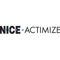 NICE Actimize Innovates Approach to Real-Time P2P Payments with Market Leading Fraud Essentials Cloud Solutions