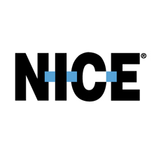 NICE Actimize Introduces Customer Due Diligence Suite