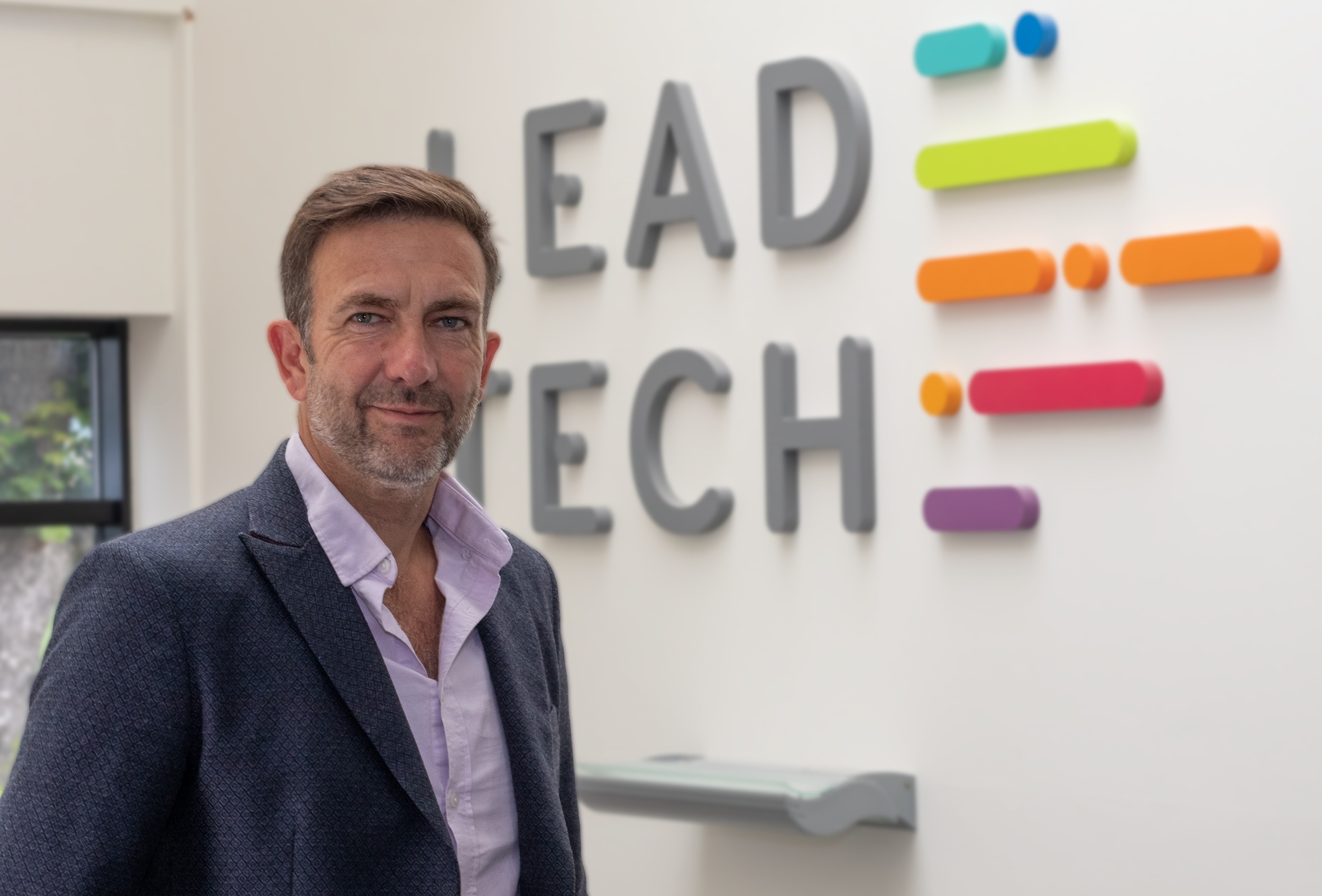 Pioneering Company Secures FCA Authorisation to Advertise Financial Products Online