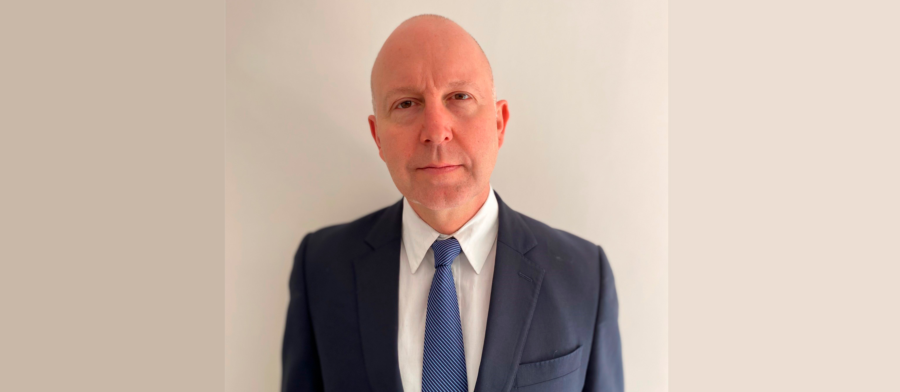 SEI Appoints Nigel Aston as Sales Director of Defined Contribution