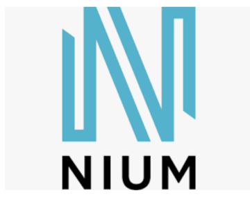 Nium Partners with Visa to Provide Instant Money Transfers in Southeast Asia