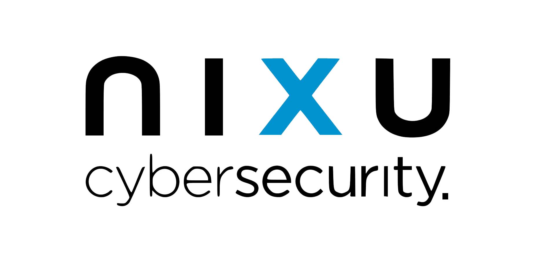 Nixu renews its operating model to increase client centricity and transfers to international business units