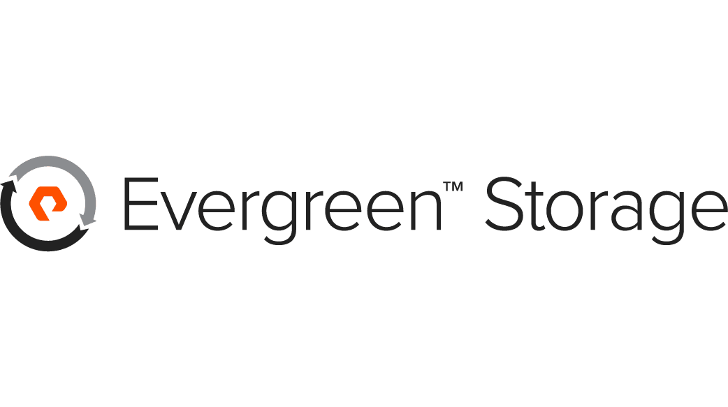 Pure Evergreen Provides Next Generation FlashArray to Customers, Without Disruption