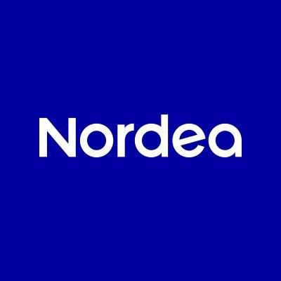 Nordea Hires Ian Smith From Virgin Money as Group CFO