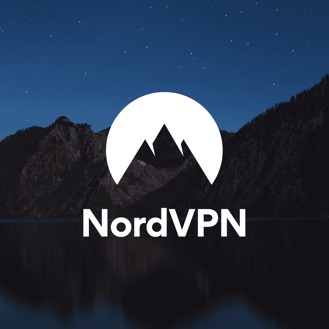 NordVPN Interview: Regional Tensions Drive Increased VPN Usage
