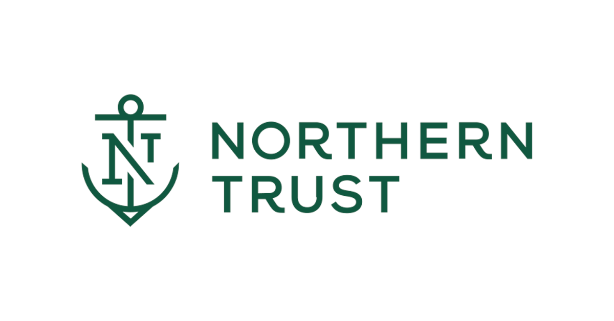 BondEvalue and Northern Trust Collaborate to Complete World's First Blockchain-based Bond Trade