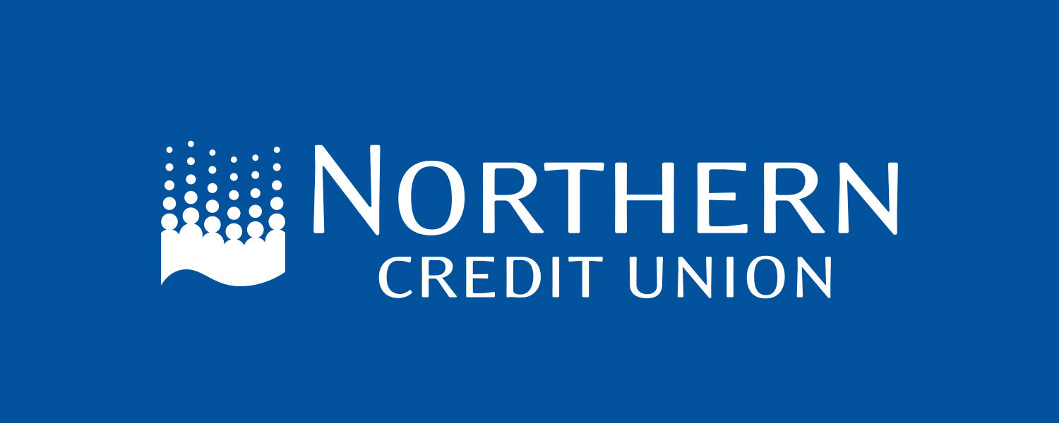 Northern Credit Union to Deploy Scienaptic's AI-Powered Credit Decisioning Platform
