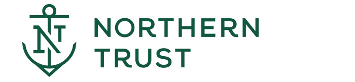 Northern Trust Recognized Best Private Bank in U.S.