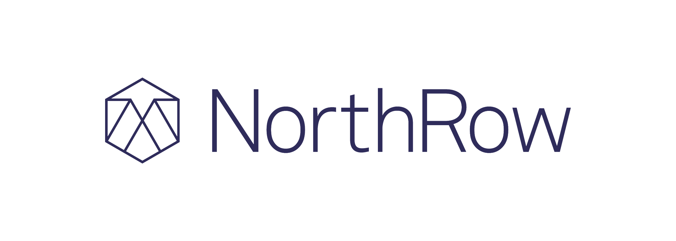 NorthRow Appoints Adam Holden As New CEO