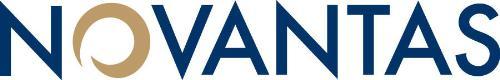IBERIABANK Selects Novantas' PriceTek Platform