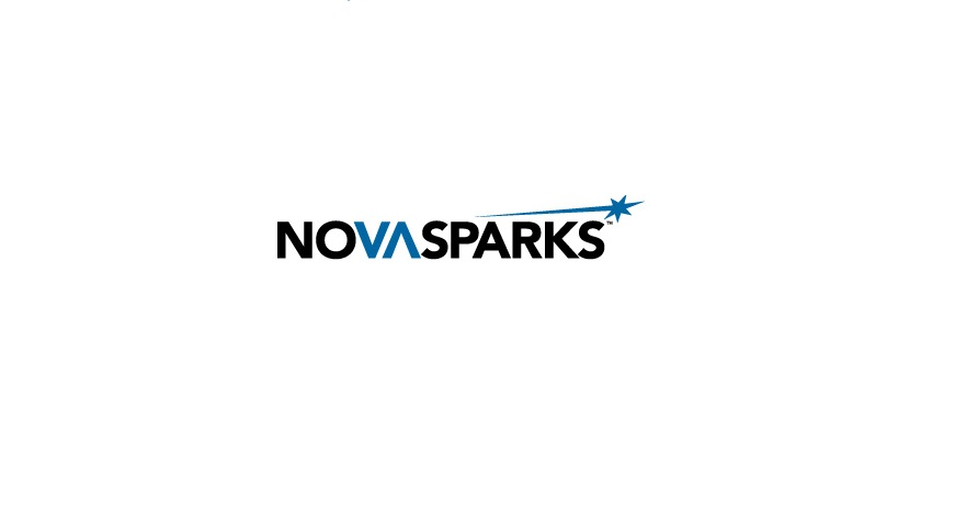NovaSparks releases NovaTick