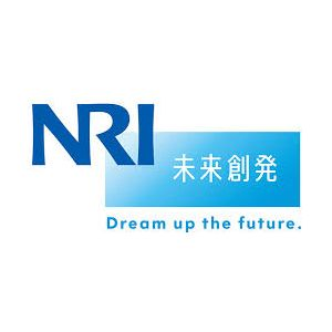 NRI and Sony Life Insurance Partner to Bring Customer Center Systems to Public Cloud