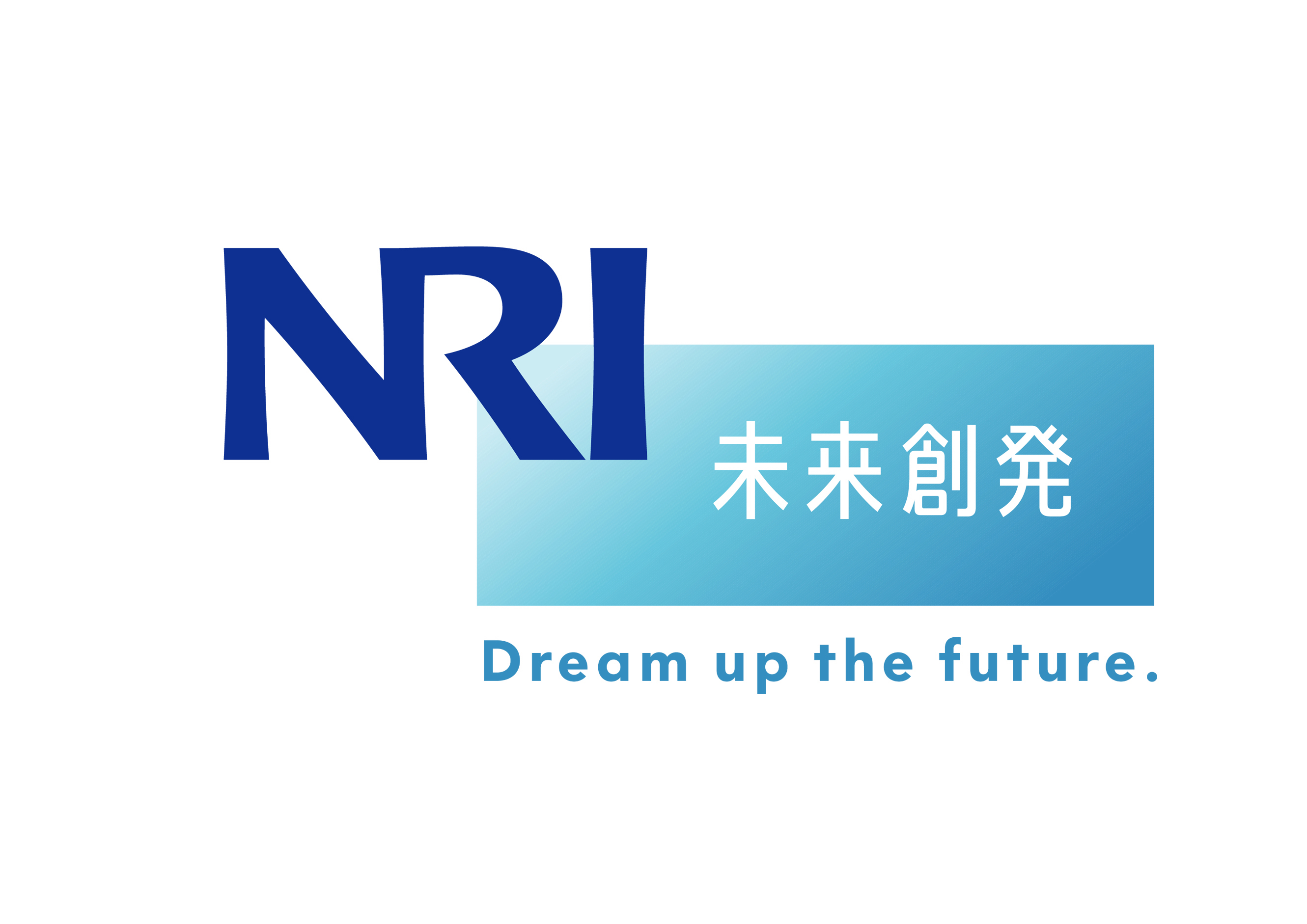 NRI Launches Study Investigating Future of Blockchain Technology for Securities