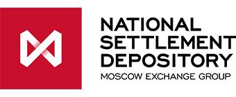 NSD Reveals Tech Services Division