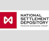 NSD and VTB Registrar Extend E-voting Capabilities