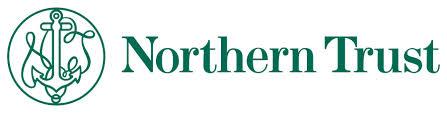Northern Trust Chooses Cloudera For Enterprise Data Management