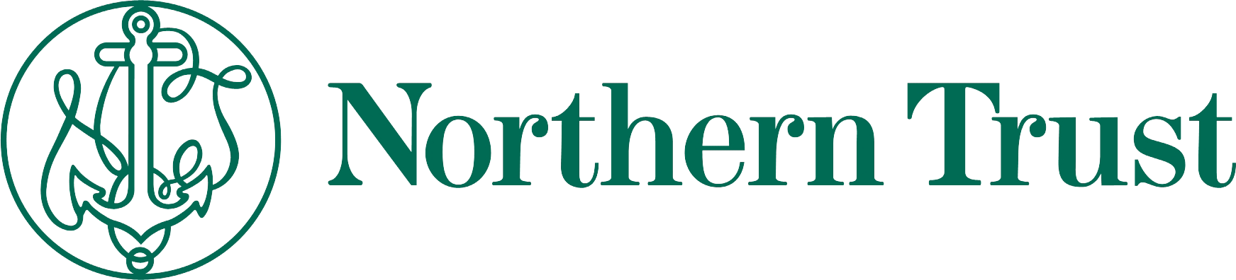 Northern Trust Names New EMEA Chief Technology Officer