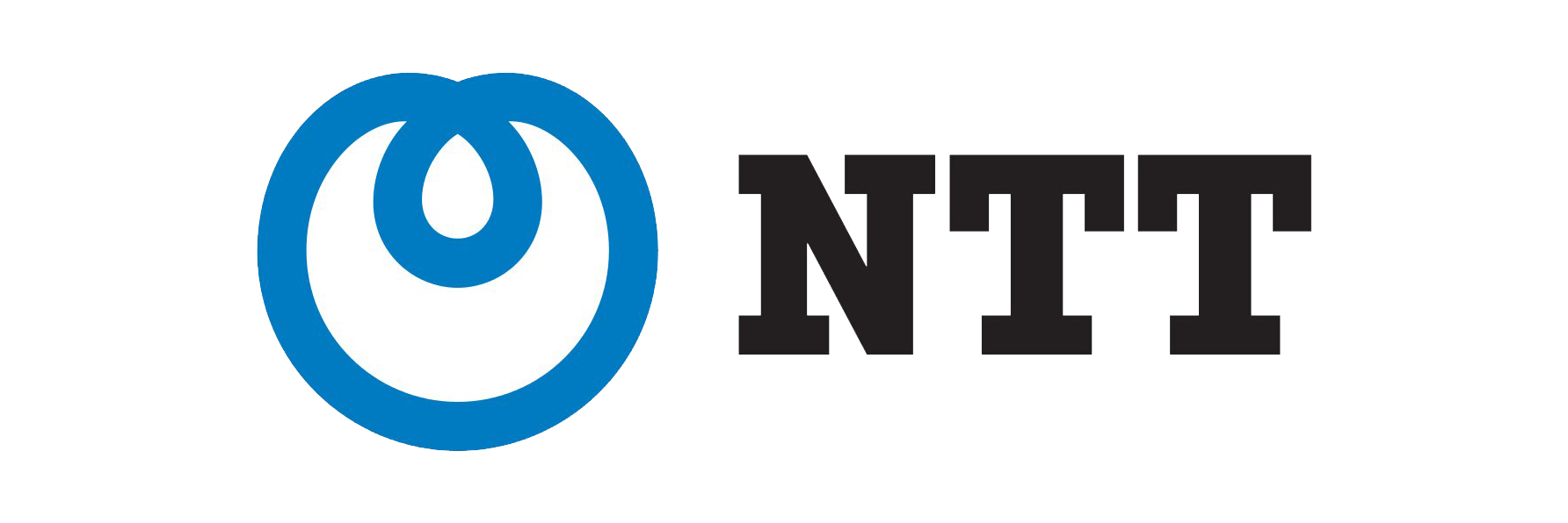 NTT Expands Its Data Center Footprint in the Berlin Market With Two Great Projects