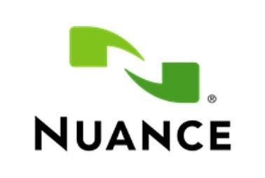 Nuance Unveils New Biometric Security Suite