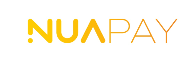 Nuapay Expands Its Open Banking Platform Across Italy and Germany