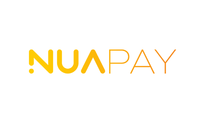 Research by Nuapay Reveals Security Concerns With Payment Cards for Consumers