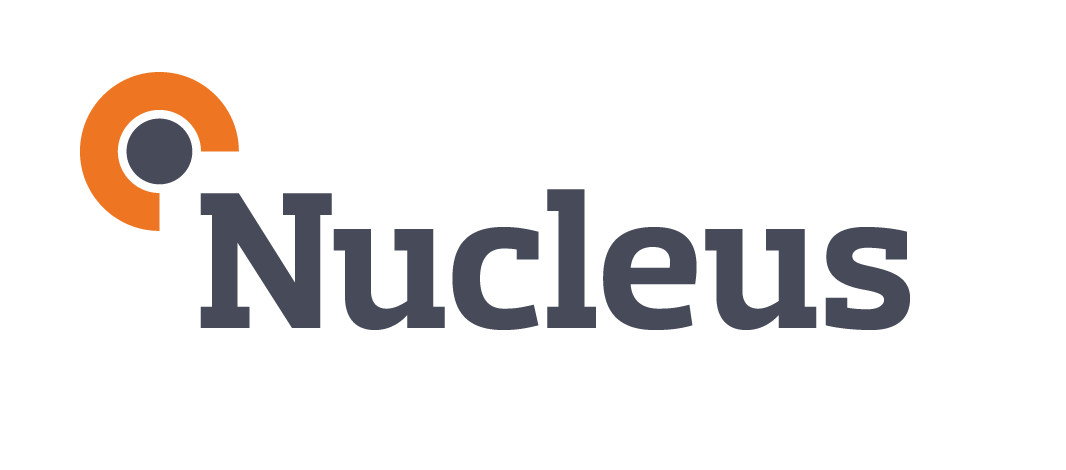 Nucleus Commercial Finance Accredited to Offer Rls Term Loans