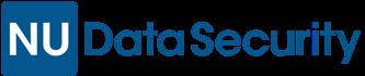 NuData Security Threat Intelligence Highlights Cyber Fraud Threats Around Holidays