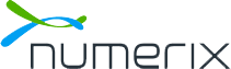 Numerix Launches High Performance FRTB Solution