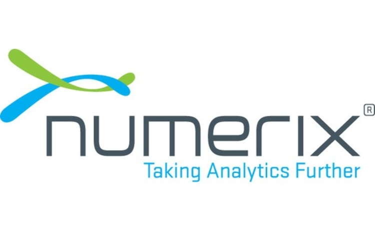 Numerix Releases Updates to Its CrossAsset Analytics Software